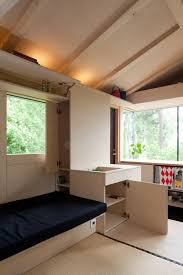 micro homes interior 20 smart micro house design ideas that maximize space