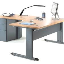bureau pro pas cher bureau pro pas cher bureau pro pas bureau professionnel pas chere