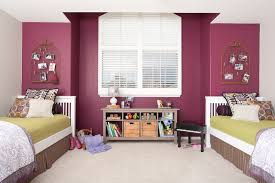 playroom paint colors houzz