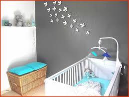 cadre chambre bebe robe de chambre bébé inspirational chambre bébé jumeaux
