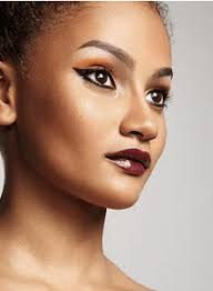 makeup classes for teenagers makeup courses for brixton summer c