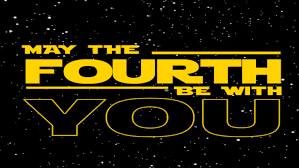 Star Wars Day Meme - may the fourth be with you all the memes you need to see heavy com