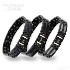 magnetic bracelet power images Welcome to power ionics official website jpg