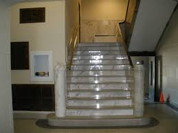 fixtures light fetching interior balcony and stair exterior step