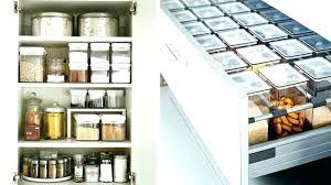 astuce rangement placard cuisine placard rangement cuisine cuisine placards placard cuisine 5 pour