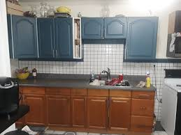 where can i get kitchen cabinet doors painted painted cabinet doors painting cabinets cabinet cabinet