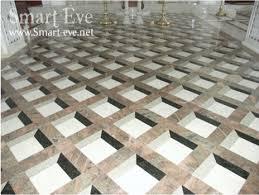 floor tile designs tile floor pattern ideas pmaaustin com