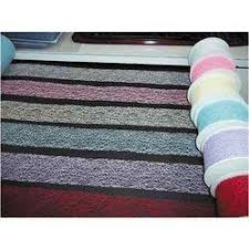 grosgrain ribbons grosgrain ribbons net ribbon roll from mumbai