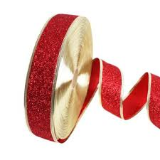 decorative ribbons cheap types of ribbons for decoration find types of ribbons for
