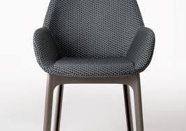 conforama chaise de salle à manger chaises polycarbonate conforama avec alinea chaises salle manger