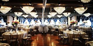 party venues in md the vollmer center at cylburn arboretum weddings price out and