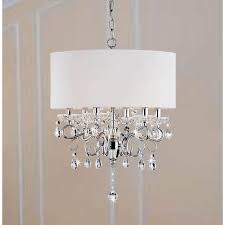 39 best chandelier images on pinterest crystal chandeliers