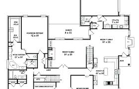 open floor home plans open floor house plans small home floor plan ideas open floor plans