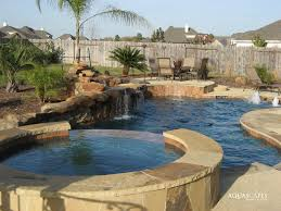 aquascapes pools about aquascapes custom pool spa builder houston texas