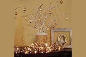 christmas arrangement ideas christmas arrangements ideas crafts