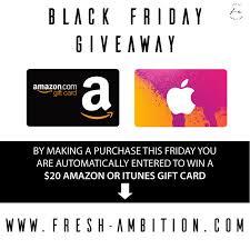 20 november black friday amazon fresh ambition blog u2014 fresh ambition