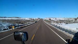 Kanab Utah Map by Leaving Kanab Utah As We Head South On Us Highway 89 Youtube
