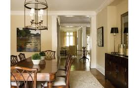 Traditional Row House With Modern Interior Design IDesignArch - Row house interior design