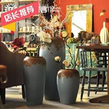 china ceramic floor vase china ceramic floor vase shopping guide at