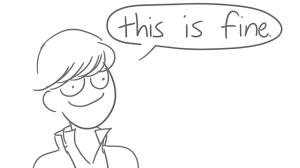 Persona 4 Kink Meme - persona 4 meme tumblr