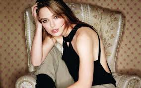keira knightley wallpapers keira knightley wallpaper 511935