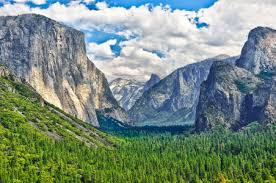 insider tips for visiting yosemite national park fodors travel guide