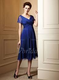 a linie herzausschnitt knielang chiffon brautjungfernkleid mit gefaltet p334 die besten 25 chiffon kleid knielang ideen auf