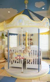 theme pour chambre 86 best chambres à thème pour enfants images on child