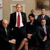 George Bush Cabinet Light Curtain Muting Centerfordemocracy Org