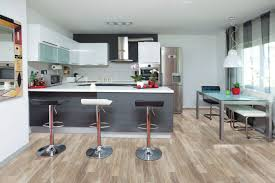 Cork Flooring Kitchen by Autumn Leaf Oak From Our New Harris Luxury Vinyl Cork Flooring