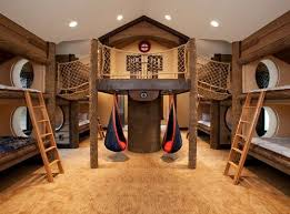 Pirate Themed Kids Room by 146 Best Themed Bedrooms Images On Pinterest Beautiful Bedrooms