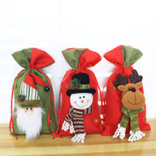 discount gift bag handle 2017 gift bag handle on sale