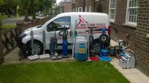 Rug Cleaners Liverpool Swan Cleaning Services Carpet Cleaners Liverpool