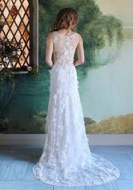 82 best ivory u0026 pearl wedding gowns images on pinterest wedding