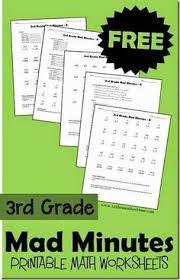third grade christmas math u2022 20 fun seasonal multiplication