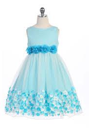 easter dresses girls dress line