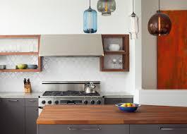 kidkraft island kitchen kitchen room design ideas gorgeous kidkraft retro kitchen in