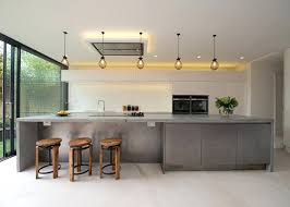 Kitchen Blinds And Shades Ideas Blinds And Window Shades That Are Made To Your Exact