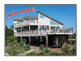 delaware beach real estate u0026 beach vacation rentals bethany