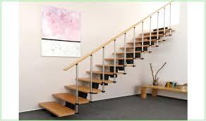 treppen preise - Luxholm Treppen Preise