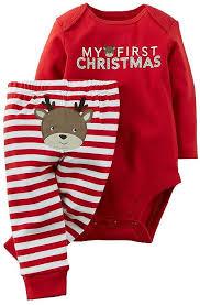 my christmas baby girl 62 adorable for baby s christmas bodysuit babies