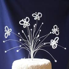 butterfly cake toppers butterfly cake topper butterfly cake topper