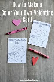 what to get your for valentines day 315 best s day cricut diy holidays images on