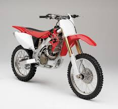 total motorcycle website 2006 honda crf450r