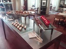 royal monceau la cuisine buffet de patisserie hermes picture of la cuisine le