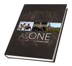 mission high school yearbook 312 best yearbook covers images on yearbook covers