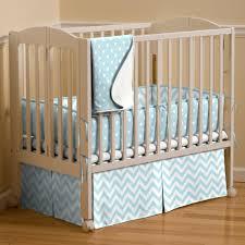 Dex Baby Safe Sleeper Convertible Crib Bed Rail by Crib Incline Mattress Creative Ideas Of Baby Cribs