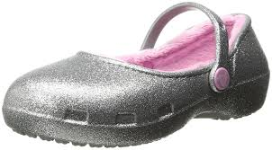 Kitchen Shoes by Crocs Girls U0027 Shoes Clogs U0026 Mules Cheapest Online Price Crocs