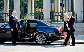 cape cod limousine services