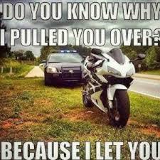Biker Memes - motorcycle memes motorcycles pinterest memes motocross and